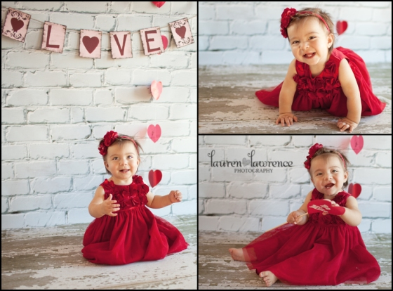 Baby Photographer 1