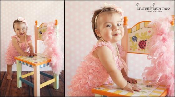 Baby Photographer 2