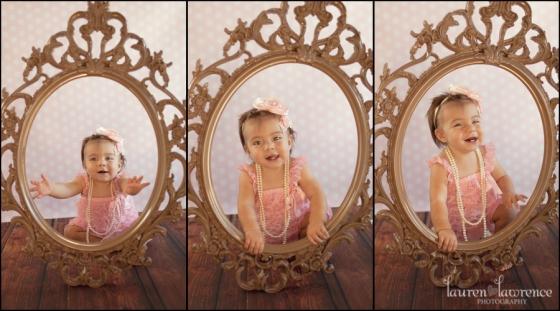 Baby Photographer 3