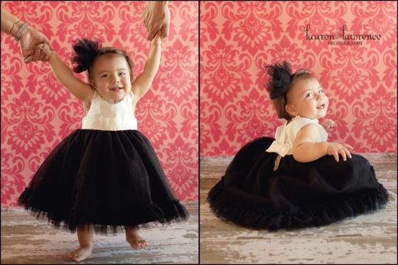 Baby Photographer 4