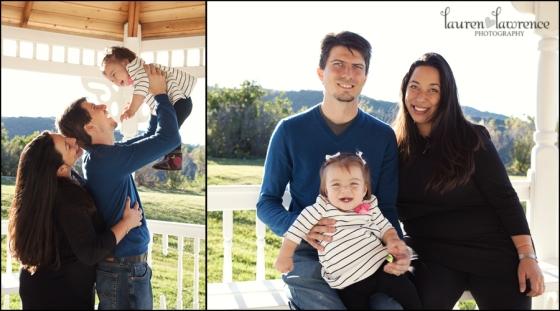 Baby Photographer 5