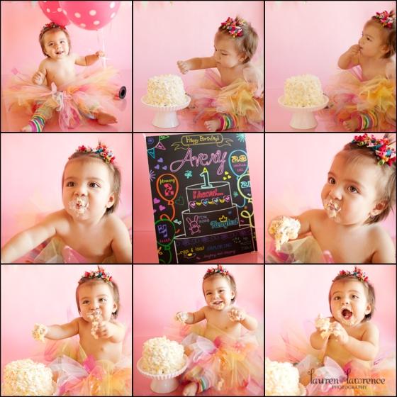 Baby Photographer 6