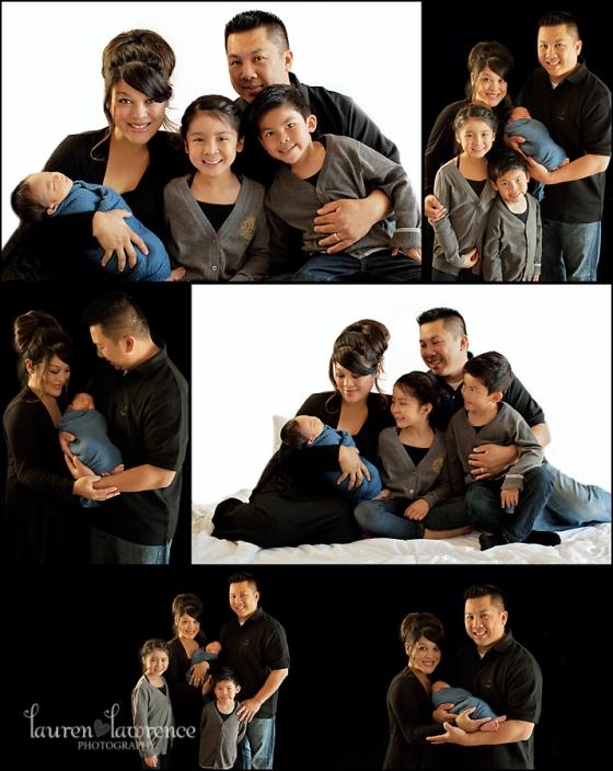 Newborn Photograhper 7
