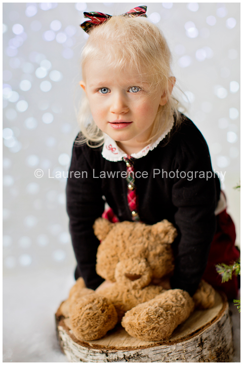 Toronto Christmas Holiday Mini Session Photographer 10