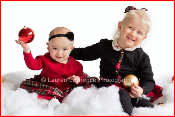 Toronto Christmas Holiday Mini Session Photographer 16