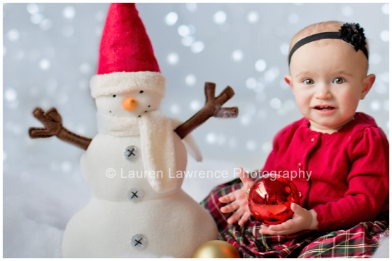 Toronto Christmas Holiday Mini Session Photographer 17