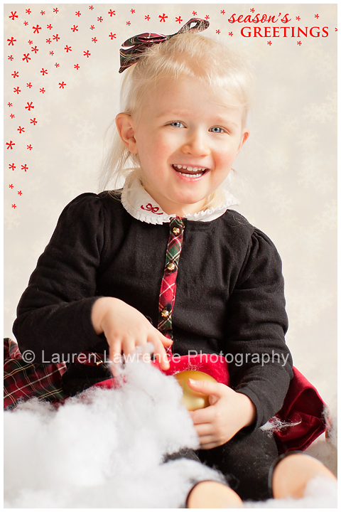 Toronto Christmas Holiday Mini Session Photographer 18