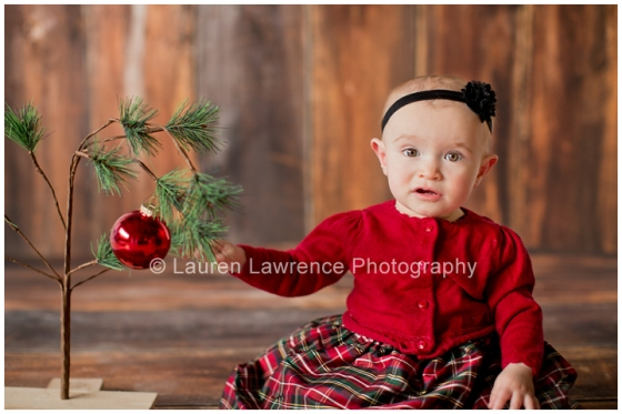 Toronto Christmas Holiday Mini Session Photographer 20