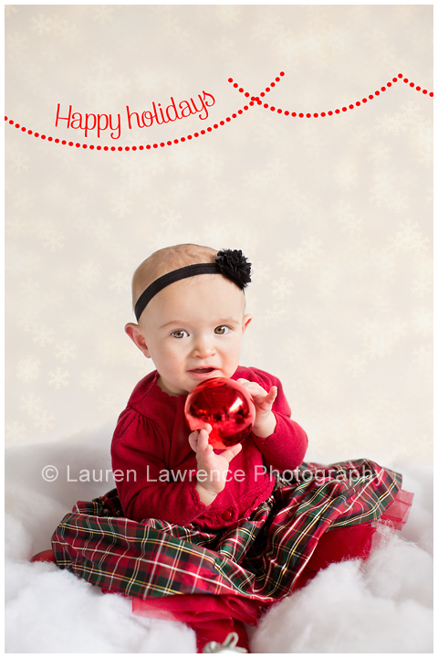 Toronto Christmas Holiday Mini Session Photographer 21