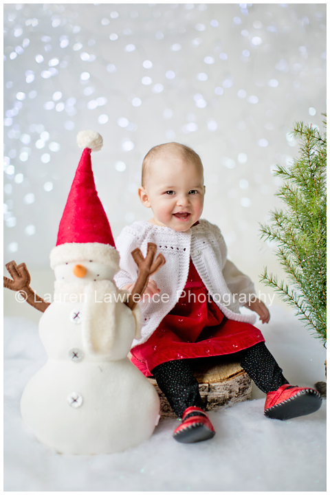 Toronto Christmas Holiday Mini Session Photographer 7