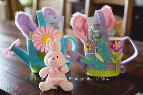 Toronto Family and Children Easter Photographer - 1