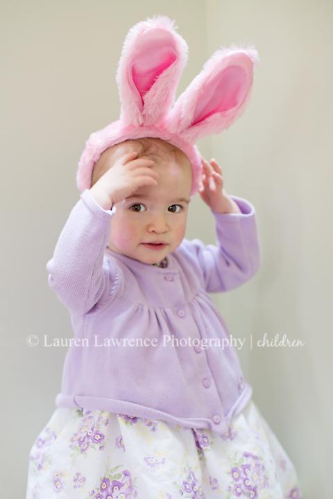 Toronto Family and Children Easter Photographer - 6