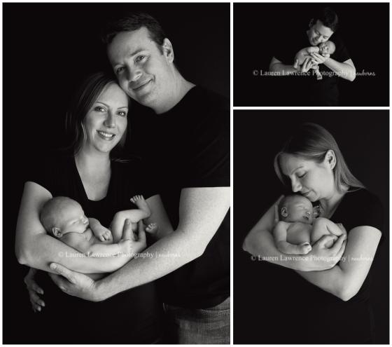 Toronto Newborn Baby Photographer 10