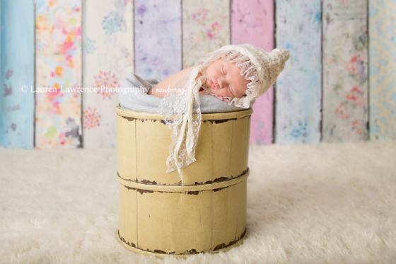 Toronto Newborn Baby Photographer 2