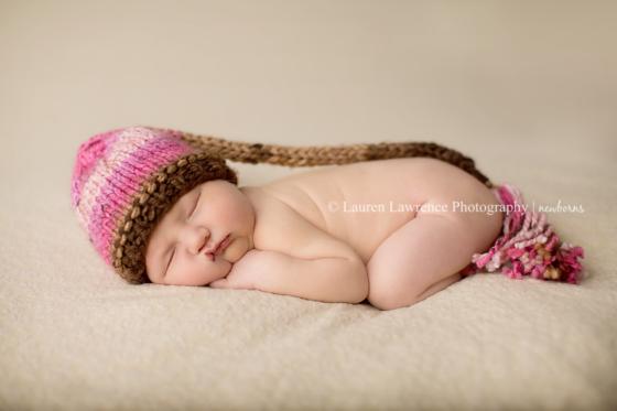 Toronto Newborn Baby Photographer 5